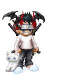 Jayy Blowin Money's avatar