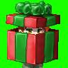 mushroomsintokyo's avatar