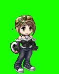 Meeksmie's avatar
