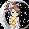 broken angel girl94's avatar