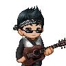Pinoy9o9's avatar