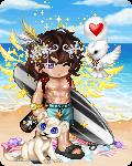 xXpurplemanXx's avatar