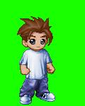gangsta b boy zach's avatar