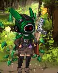 Taroeta's avatar