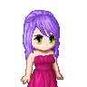 aimee013's avatar