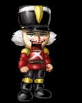 cranker411_SS's avatar