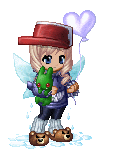 PerfectlyyImperfect's avatar