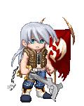Pokemon_Trainer2's avatar