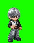 Beta II's avatar