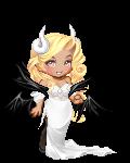 X_FlyMamicita_X's avatar