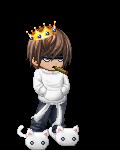 PureImpactzz's avatar