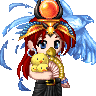 Pharaohess's avatar