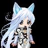 WolfRaven's avatar