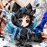 Dragon Angel Knight's avatar