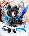 Dragon Angel Knight
