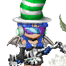 Robotic ZoZ's avatar