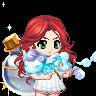 Celestie Risu's avatar
