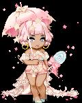 Trap_cupcake