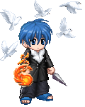kennama15's avatar