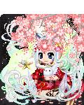 Star_Miyaki