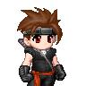 Kuro Ookami Tenma's avatar