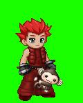 NvSxNate's avatar