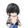 Zombies201's avatar