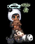 Boom_I_Luv_U's avatar