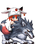 wolffox 14's avatar