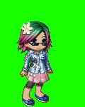 island_star101's avatar
