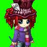 Tori Teacup's avatar