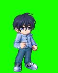 aaron towns's avatar