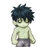 Conan Gadolinium`'s avatar