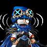 romwell1's avatar