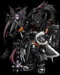 Dark Wacha