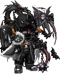 Dark Wacha's avatar