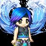 I_kill_cheese's avatar