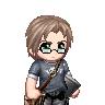 Demeros's avatar