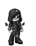 xXJim-JamsXx's avatar