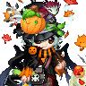 Trinslucentskye's avatar