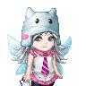 peachykeen's avatar