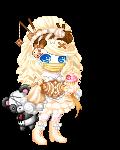 xXKreepyKayXx's avatar