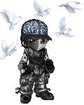 Ruax the Fallen's avatar