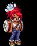 Dr Gigglezzz's avatar