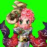 silverspun's avatar