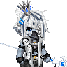 Ziekiel Saiyaka's avatar