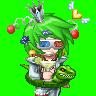 MagneticBeddi's avatar