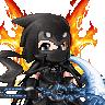 Napalmer's avatar