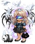 0 Starlight Angel 0
