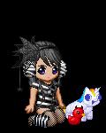 IM_THy_B0mb's avatar